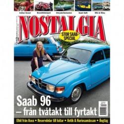 Nostalgia nr 12 2010
