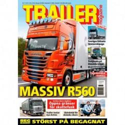Trailer nr 11 2011