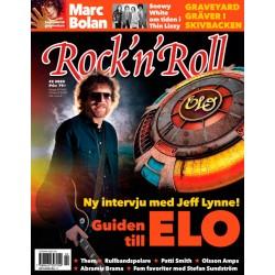 3 nr Rock 'n' Roll för 219 kr