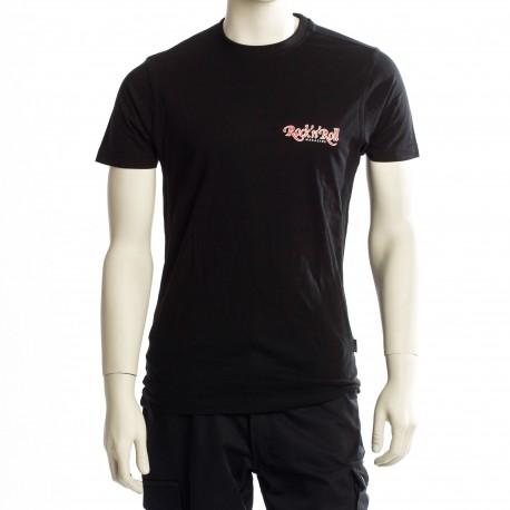 T-shirt Rock´n´Roll