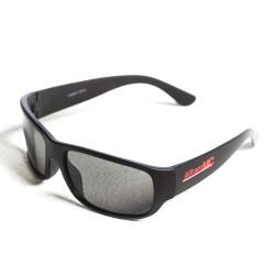 Solglasögon Allt om MC