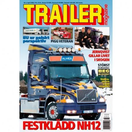Trailer nr 4  2004