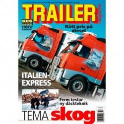 Trailer nr 2  2004