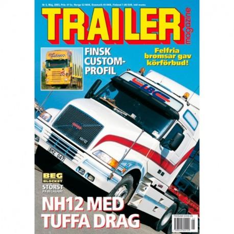 Trailer nr 5  2003