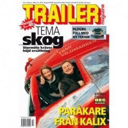Trailer nr 2  2002