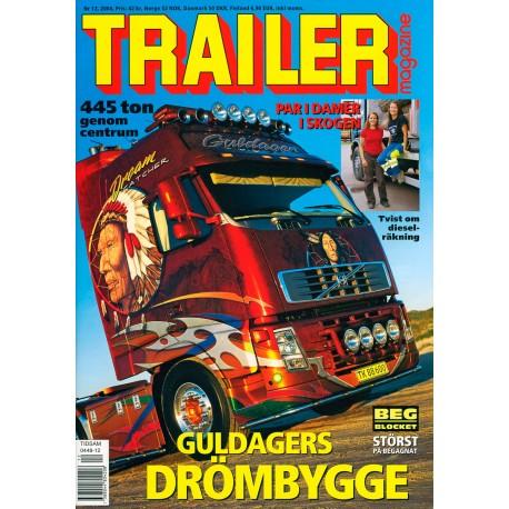 Trailer nr 12  2004