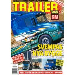 Trailer nr 7  1999