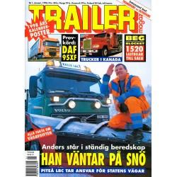Trailer nr 1  1998