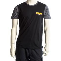 T-shirt TTT